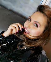Photo von SEXY LENA